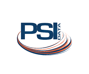 PSI CABLE SOLUTIONS